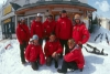 Ski/Snowboard Cross-over Instructors